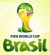 مجموعه کامل بازیهای جام جهانی 2014 برزیل (به همراه کیف و پوستر)
