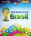 مجموعه کامل بازیهای جام جهانی 2014 برزیل (فرمت فشرده MP4)