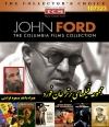 مجموعه برترین فیلمهای جان فورد (همراه با نقد مسعود فراستی)