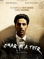 فیلم عامر مرا کشت (دوبله) - Omar Killed Me