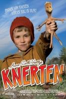 فیلم کوچولوی خیال پرداز (دوبله) - Knerten