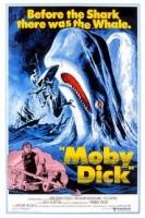 فیلم موبی دیک (دوبله) - Moby Dick