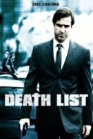 فیلم فهرست (دوبله) - La liste