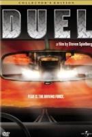 فیلم دوئل (دوبله) - Duel