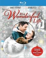 فیلم زندگی شگفت انگیز (دوبله) - Its a Wonderful Life