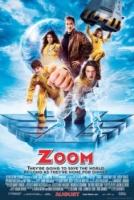 فیلم شگفت انگیزان (دوبله) - Zoom
