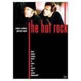 فیلم سرقت الماس (دوبله) - The Hot Rock