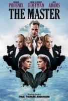 فیلم گمگشته (دوبله) - The Master
