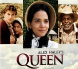 فیلم ملکه 2 (دوبله) - Queen 2