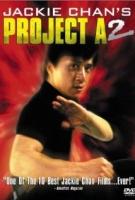 فیلم پروژهA2 (دوبله) - Project A 2