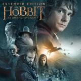 فیلم هابیت 2 (دوبله) - The Hobbit 2