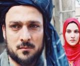 فیلم عروس افغان