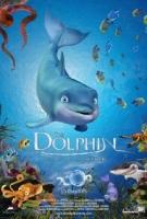 انیمیشن دلفین کوچک (دوبله) - The Dolphin