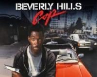 فیلم پلیس بورلی هیلز 1 (دوبله) - Bevrly Hills Cop 1